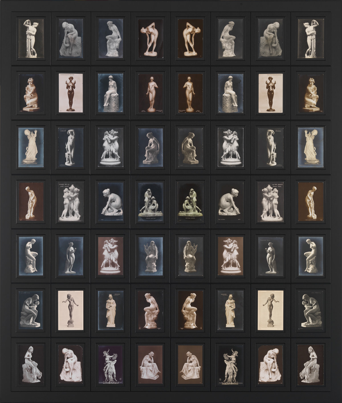 [female-sculpture]-2013
